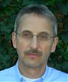 Martin Asbeck