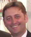 Stefan Drüppel