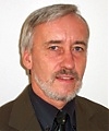 Klaus Skindelies